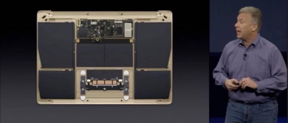 macbook12inch21.jpg