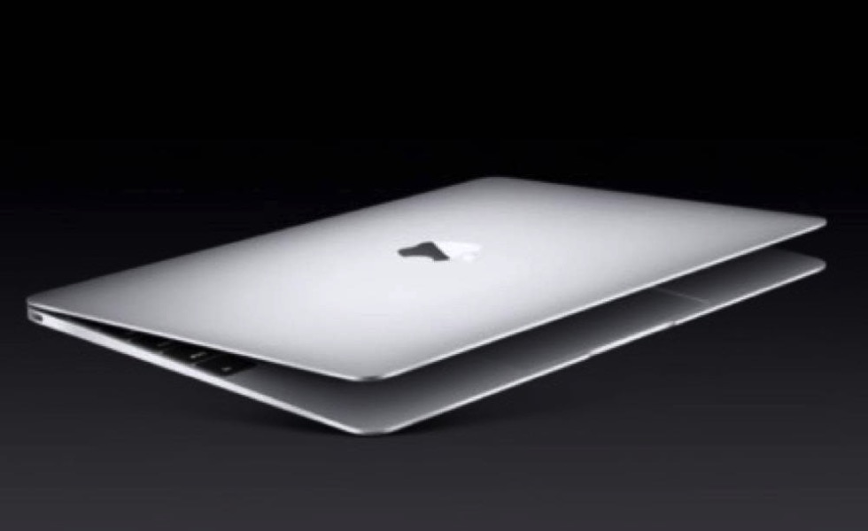 macbook12inch30.jpg