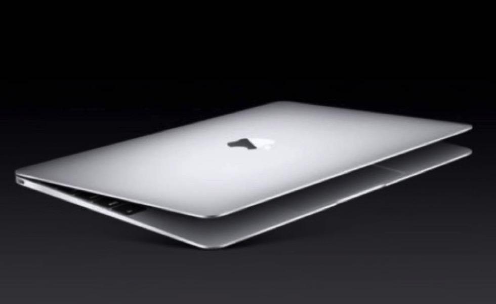 macbook12inch30.jpg