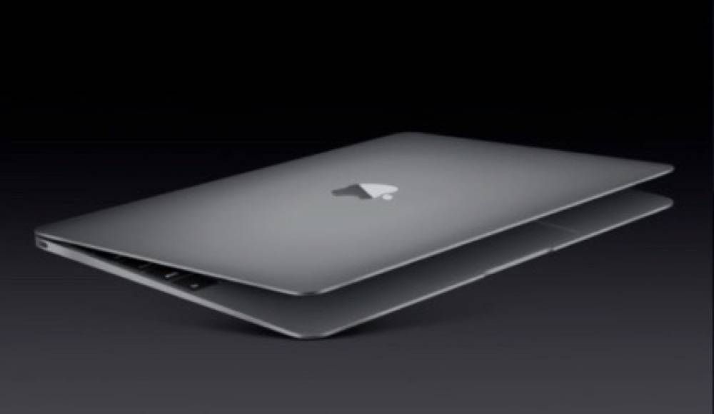 macbook12inch31.jpg