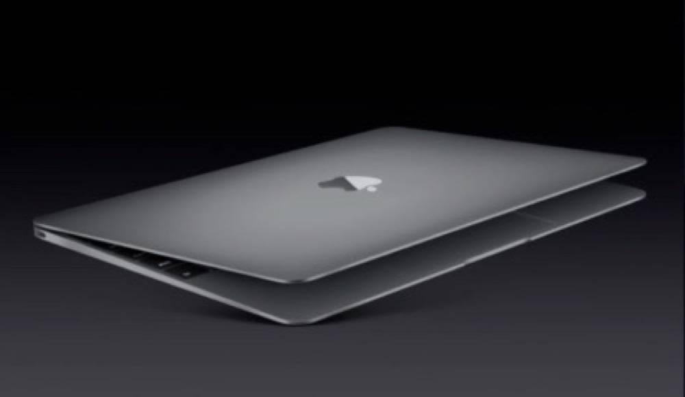 macbook12inch31.jpg