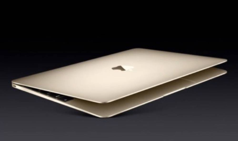 macbook12inch32.jpg
