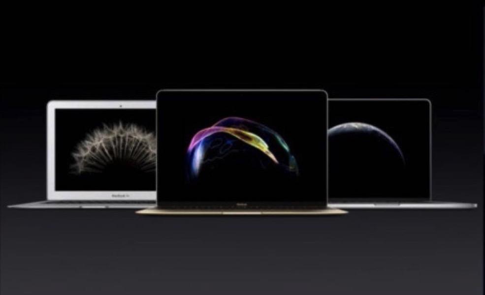 macbook12inch37.jpg