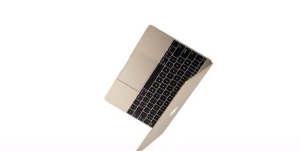 macbook12inch4.jpg