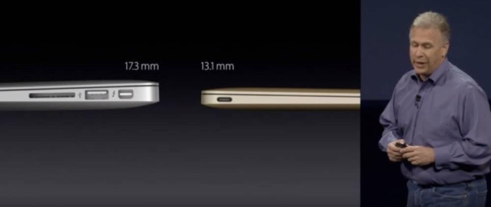 macbook12inch8.jpg