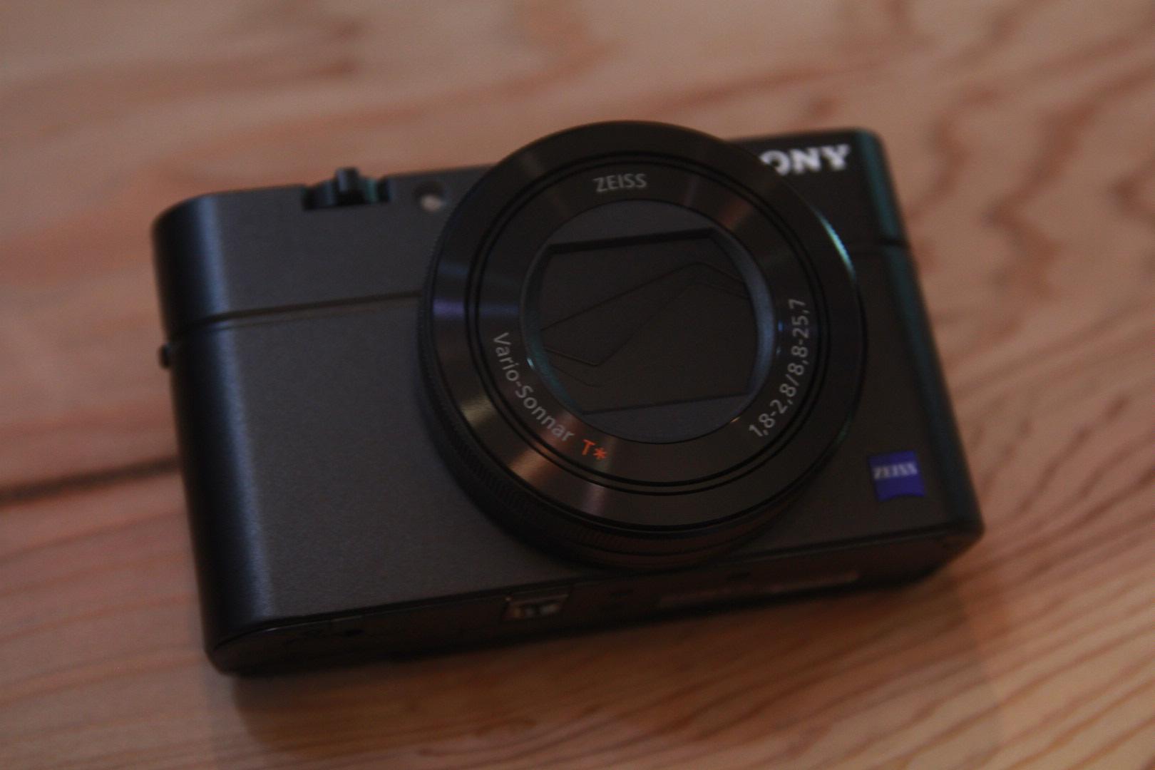 Sonyrx100m35 copy