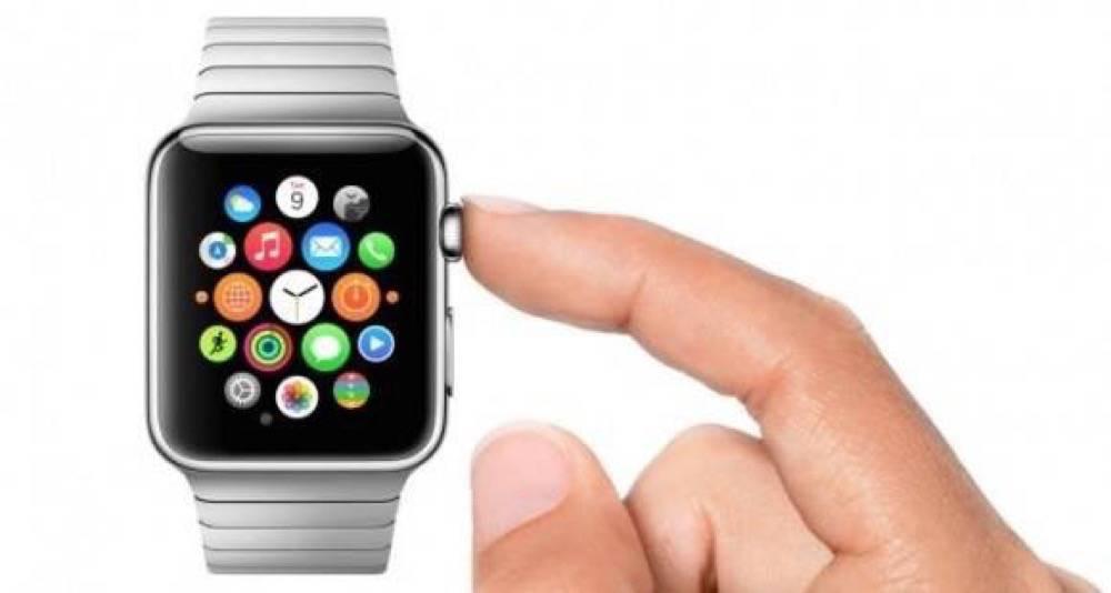 applewatchapp1.jpg