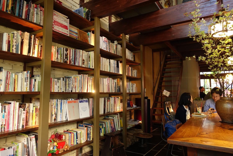 Cafebibliotechello4