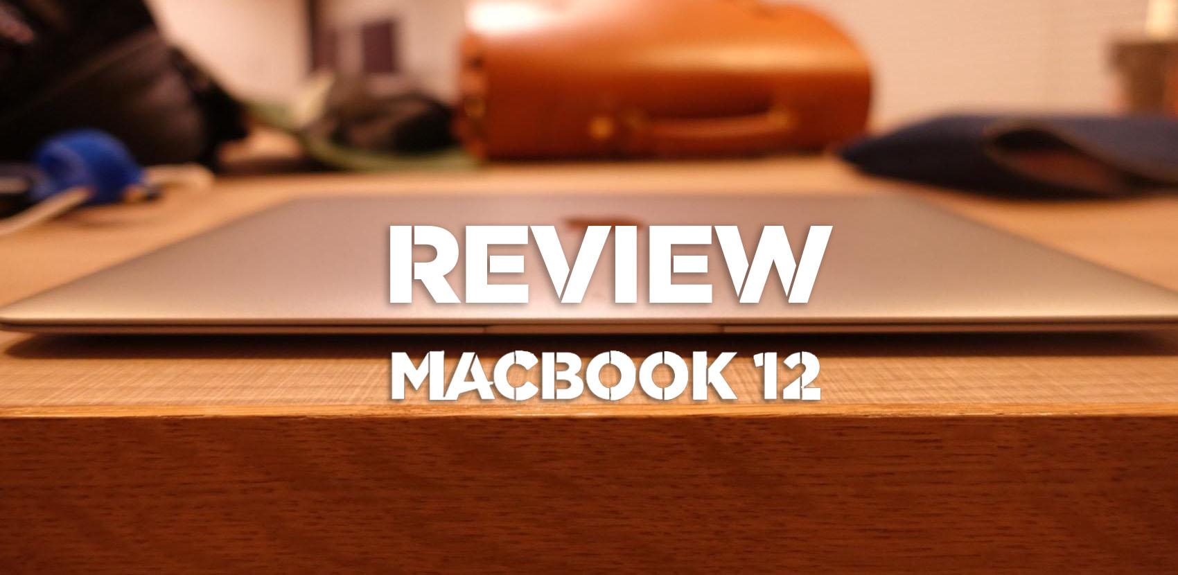 Macbooktop