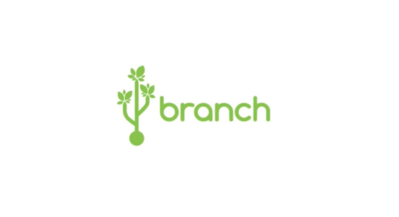 Branch1