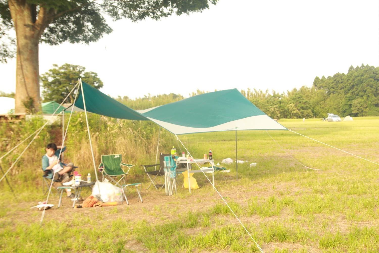 Ichibanboshivillage10