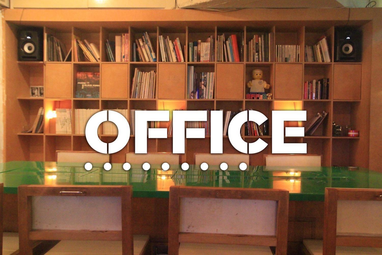 Office7
