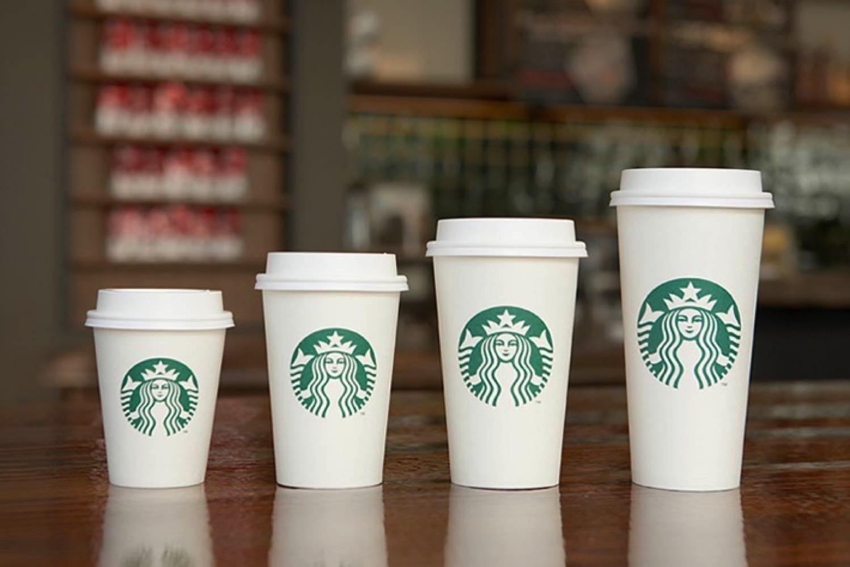 Starbuckswifi1 copy