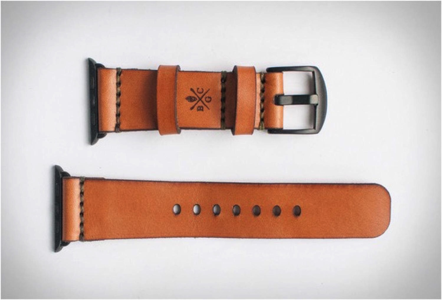 Applewatchleather1