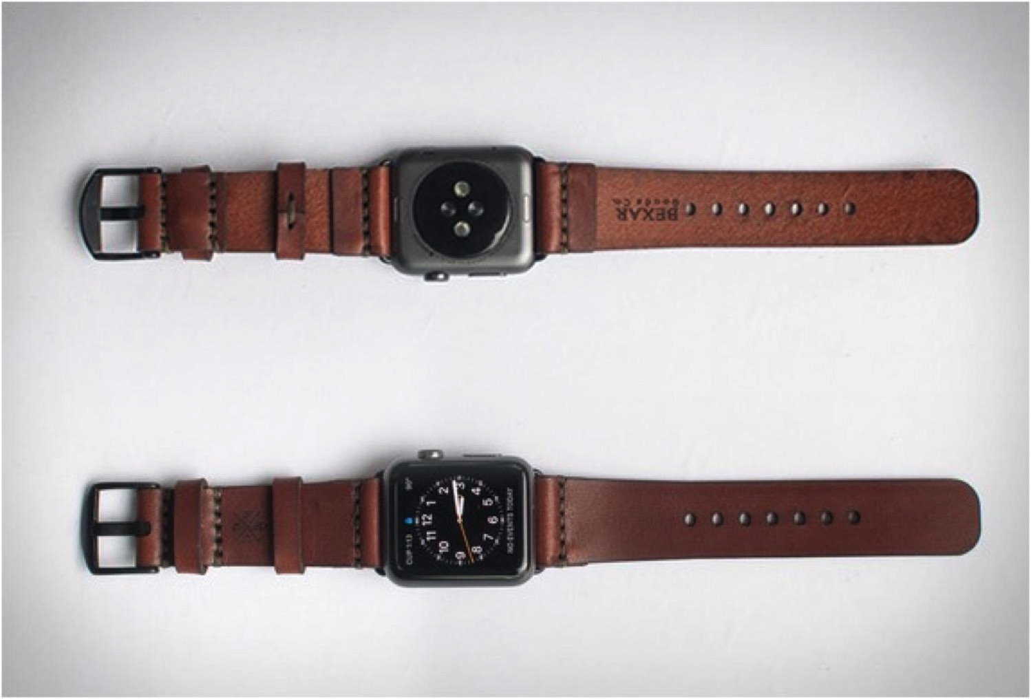 Applewatchleather2