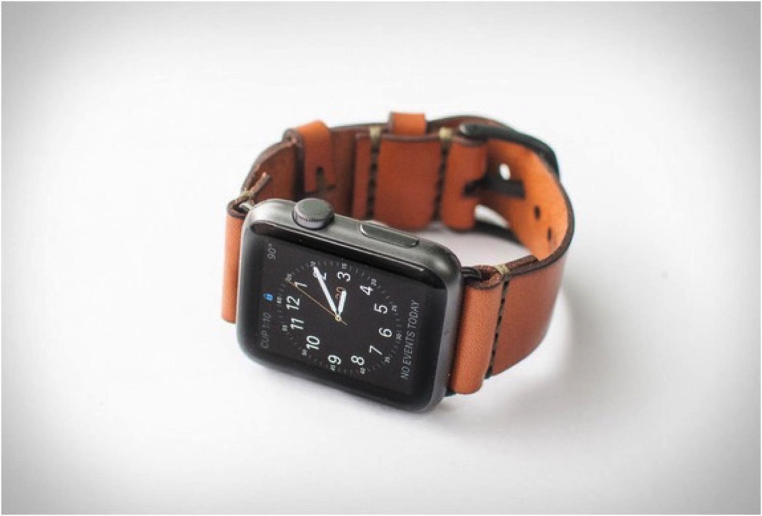 Applewatchleather3