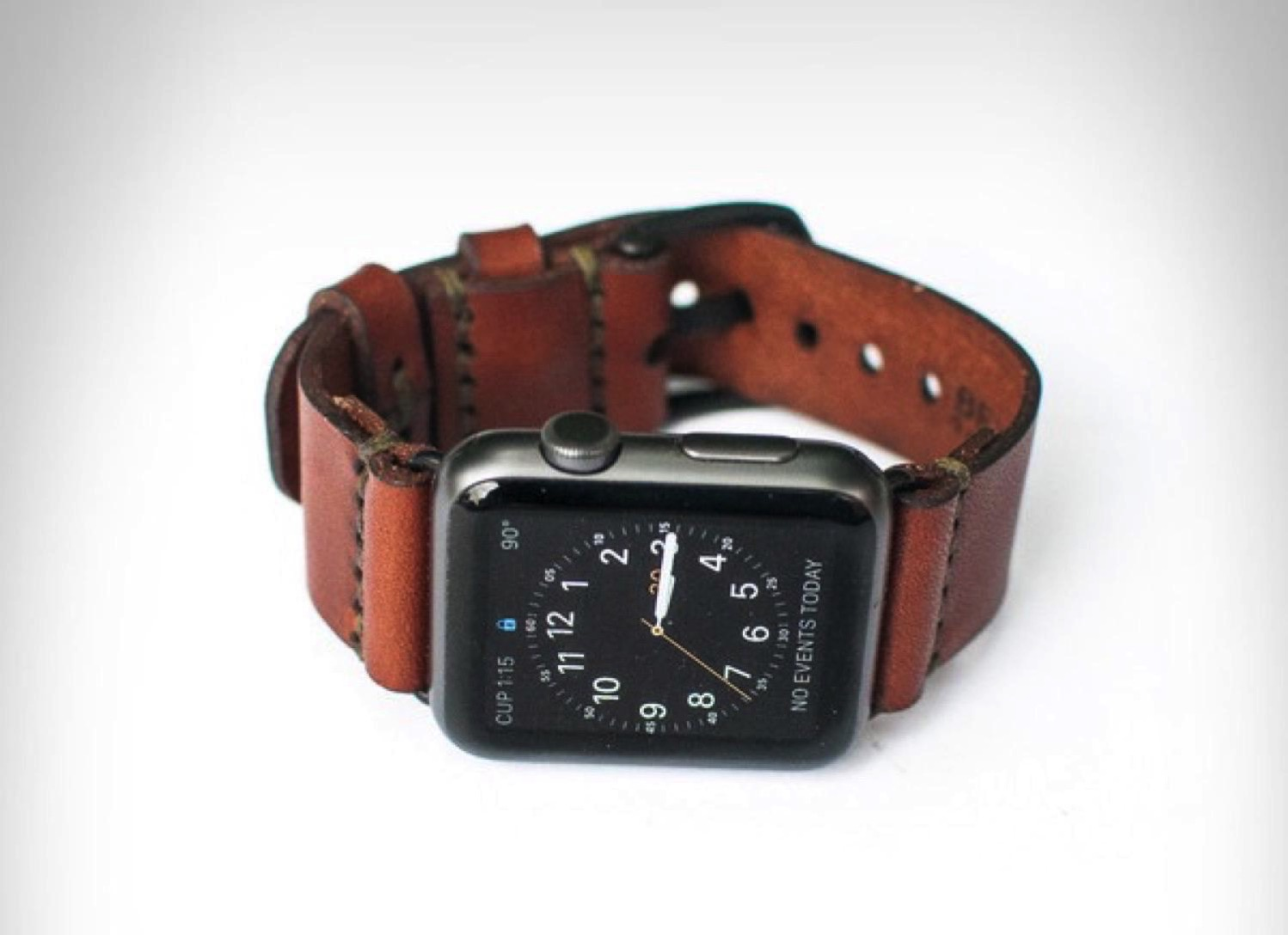 Applewatchleather5