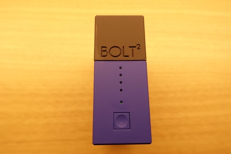 Bolt2 5