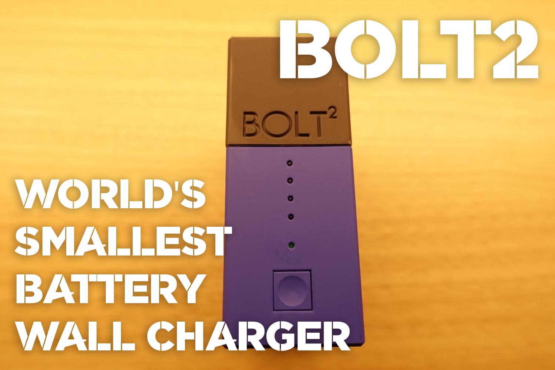 Bolt2top