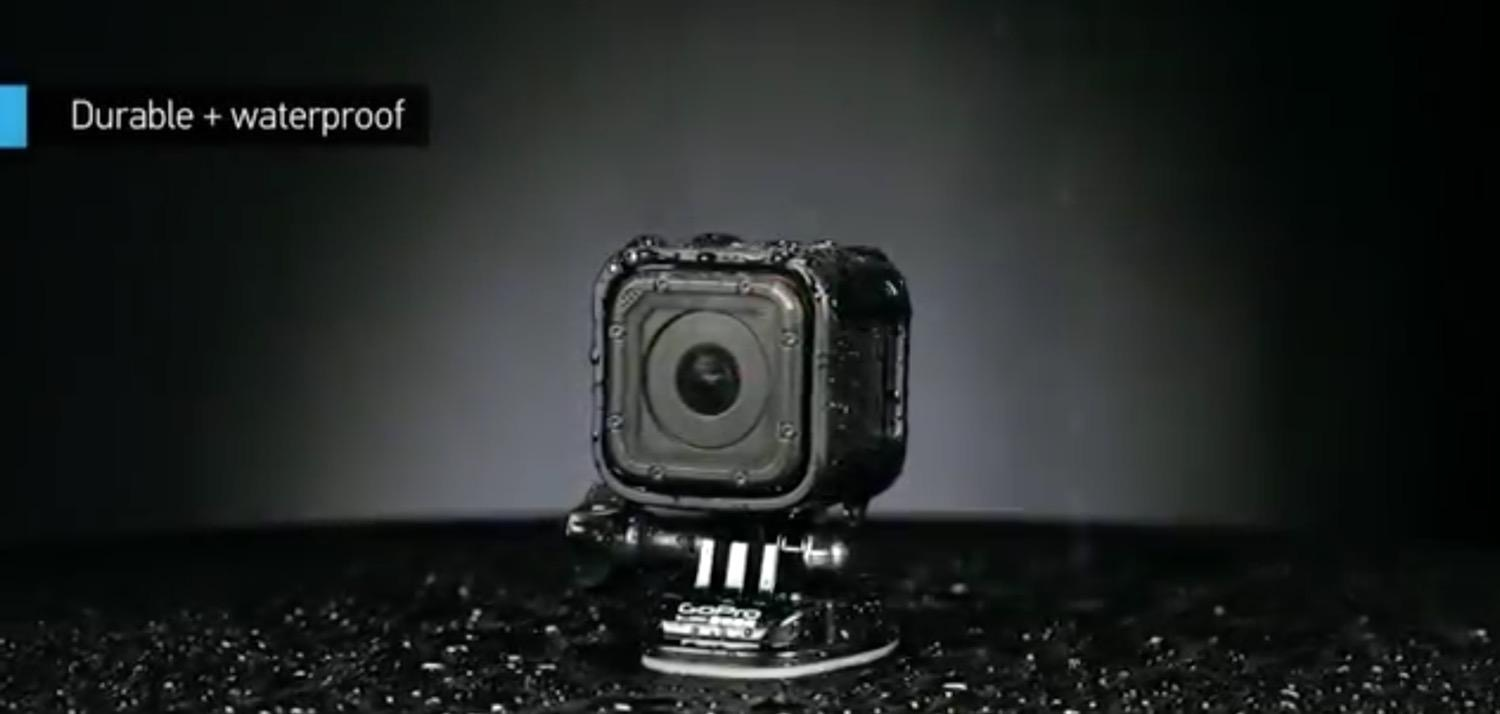 Goprohero4session2
