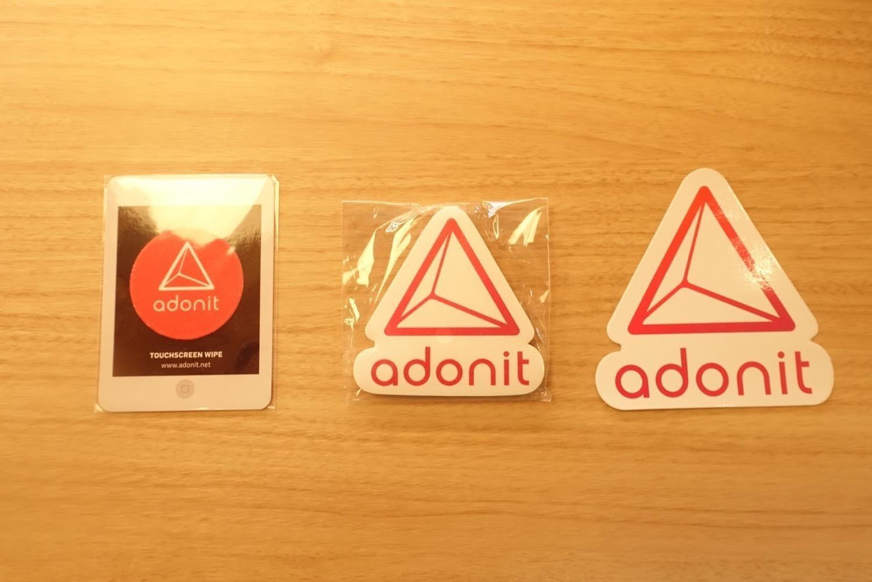 Jotscript adnit5