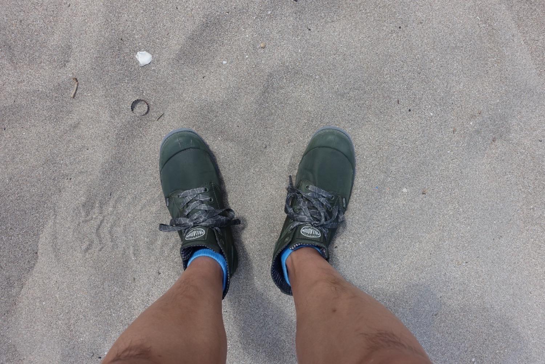 Beachloungeprosurf10