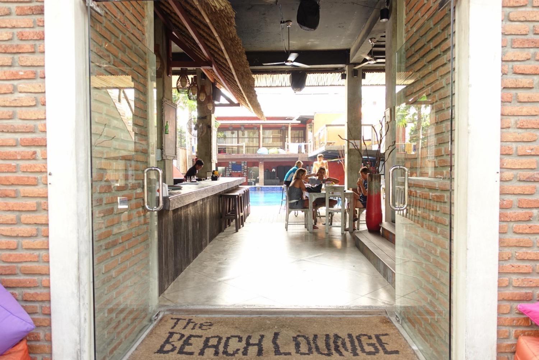 Beachloungeprosurf3