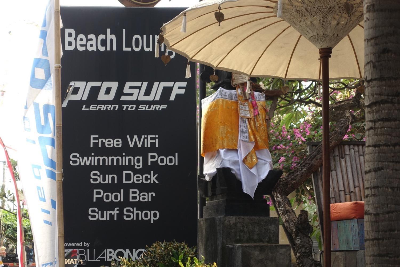 Beachloungeprosurf7