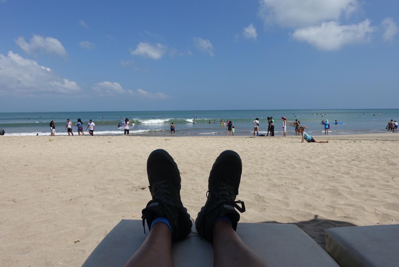 Beachloungeprosurf9