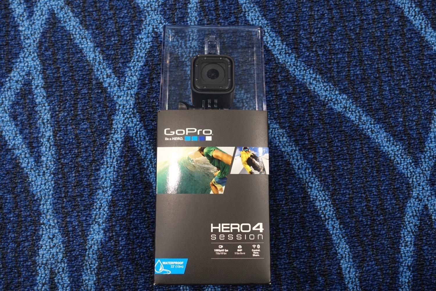 Gopro4sessionreview17