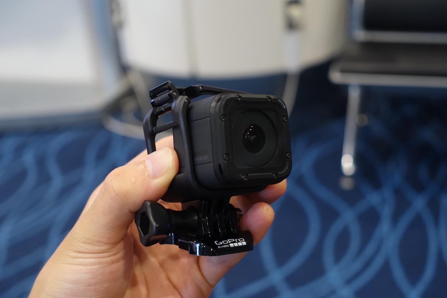 Gopro4sessionreview28
