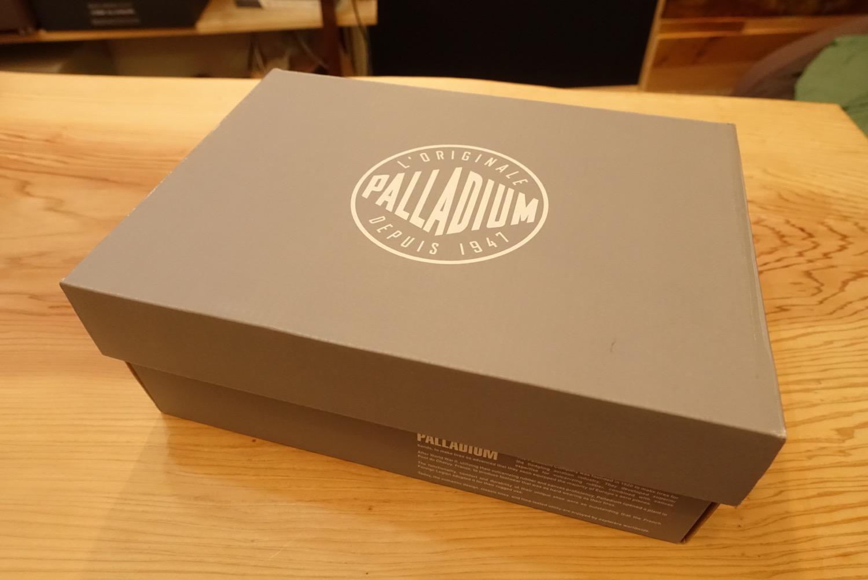 Palladium2