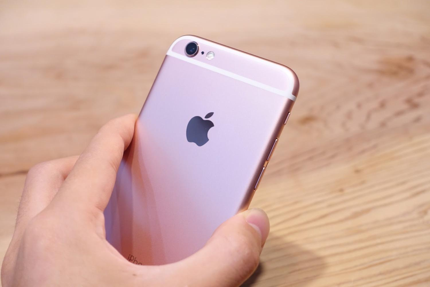 Iphone6s review10