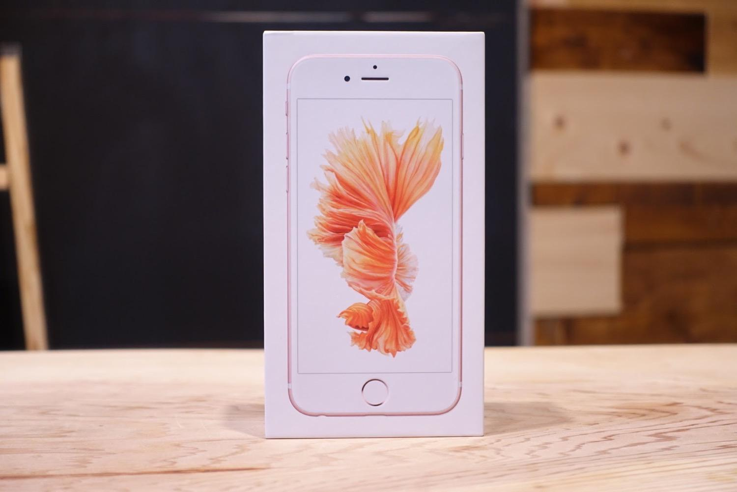 Iphone6s review4