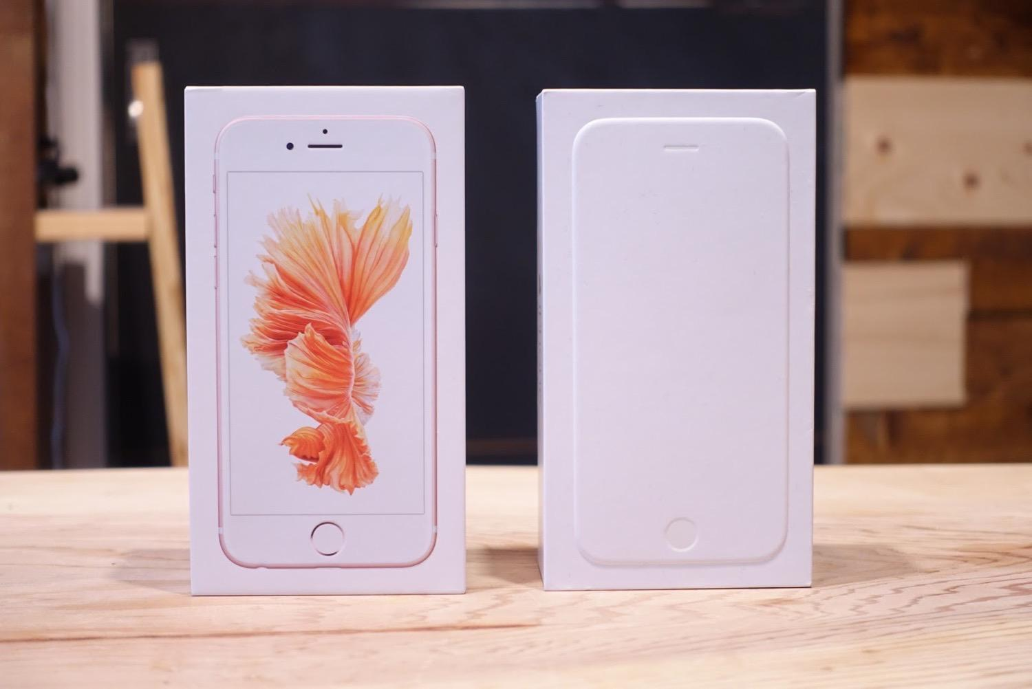 Iphone6s review5