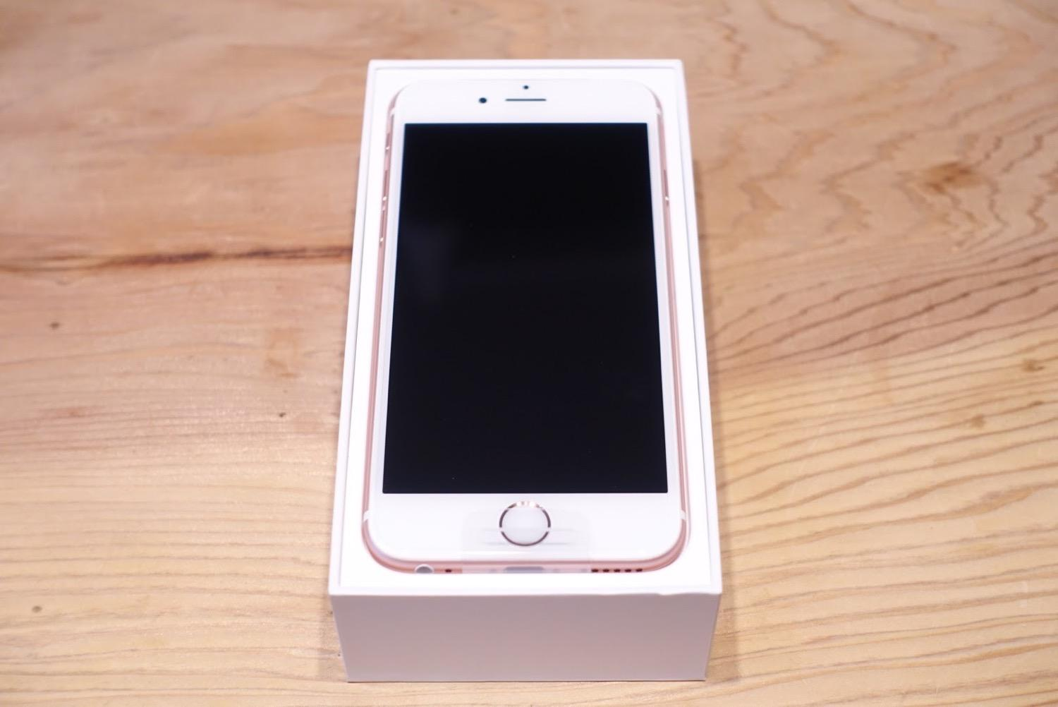 Iphone6s review7