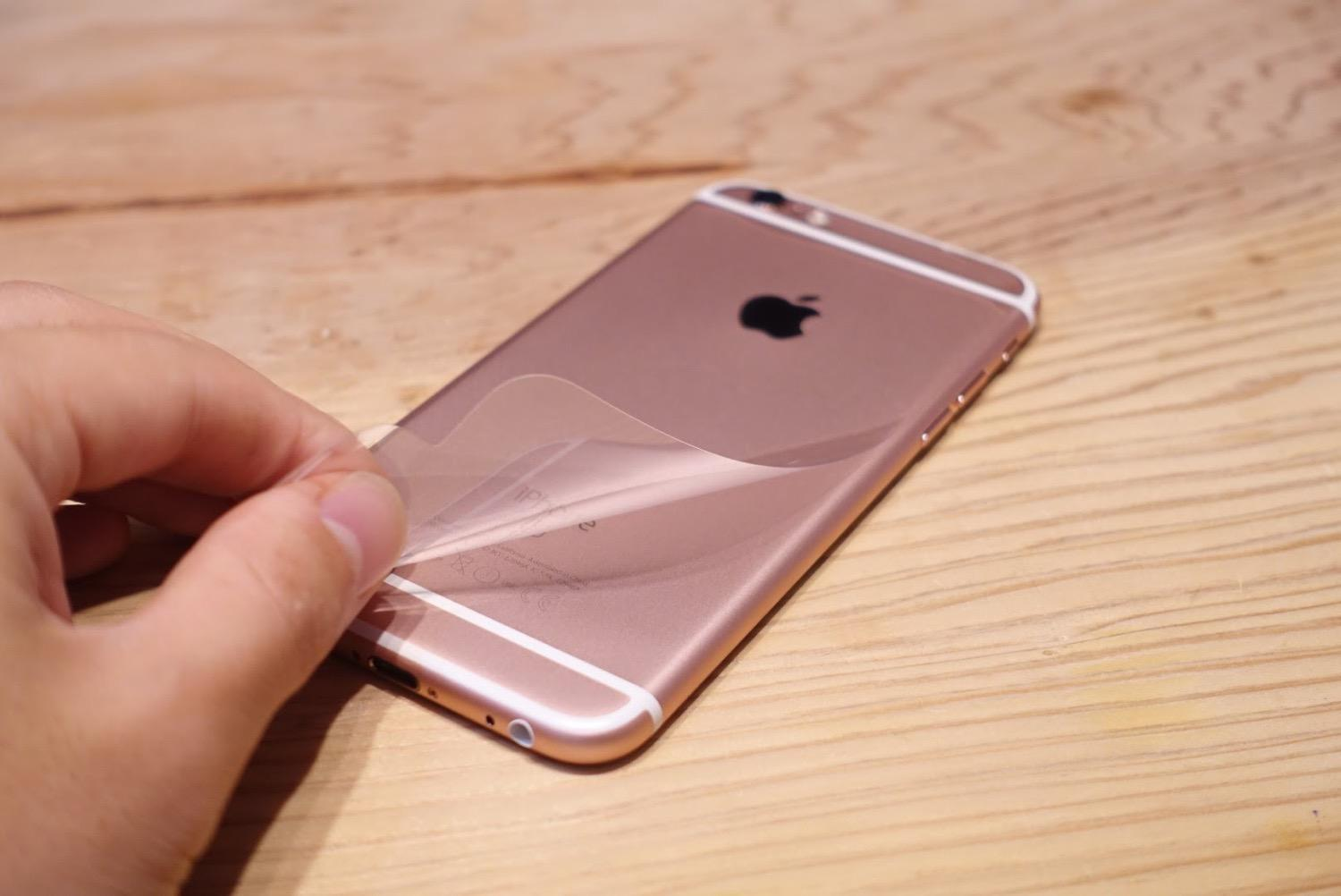 Iphone6s review8