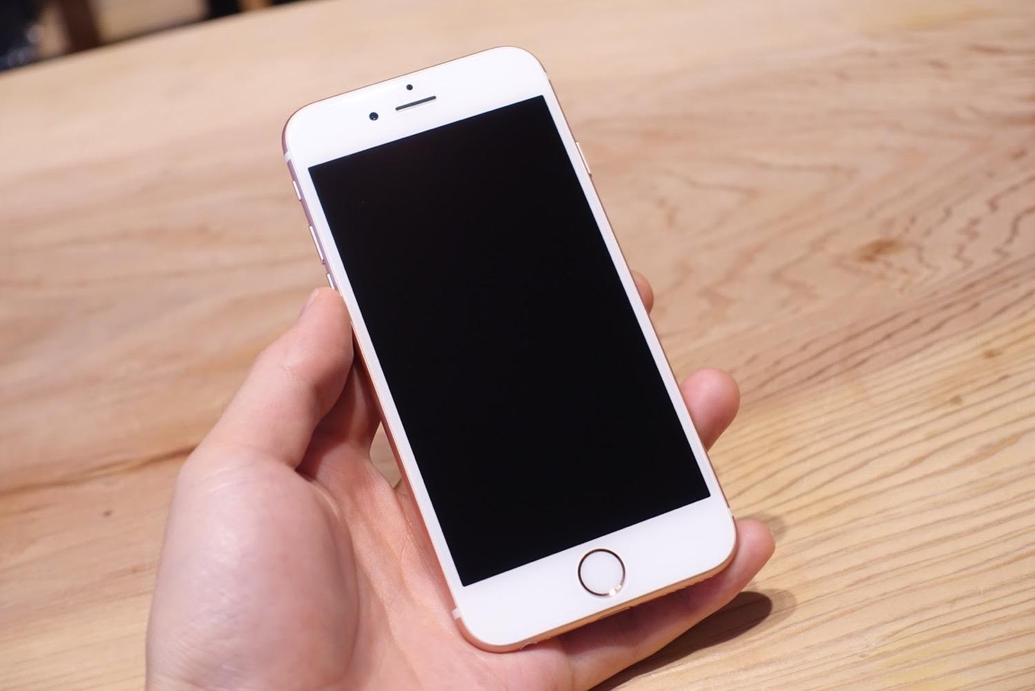 Iphone6s review9