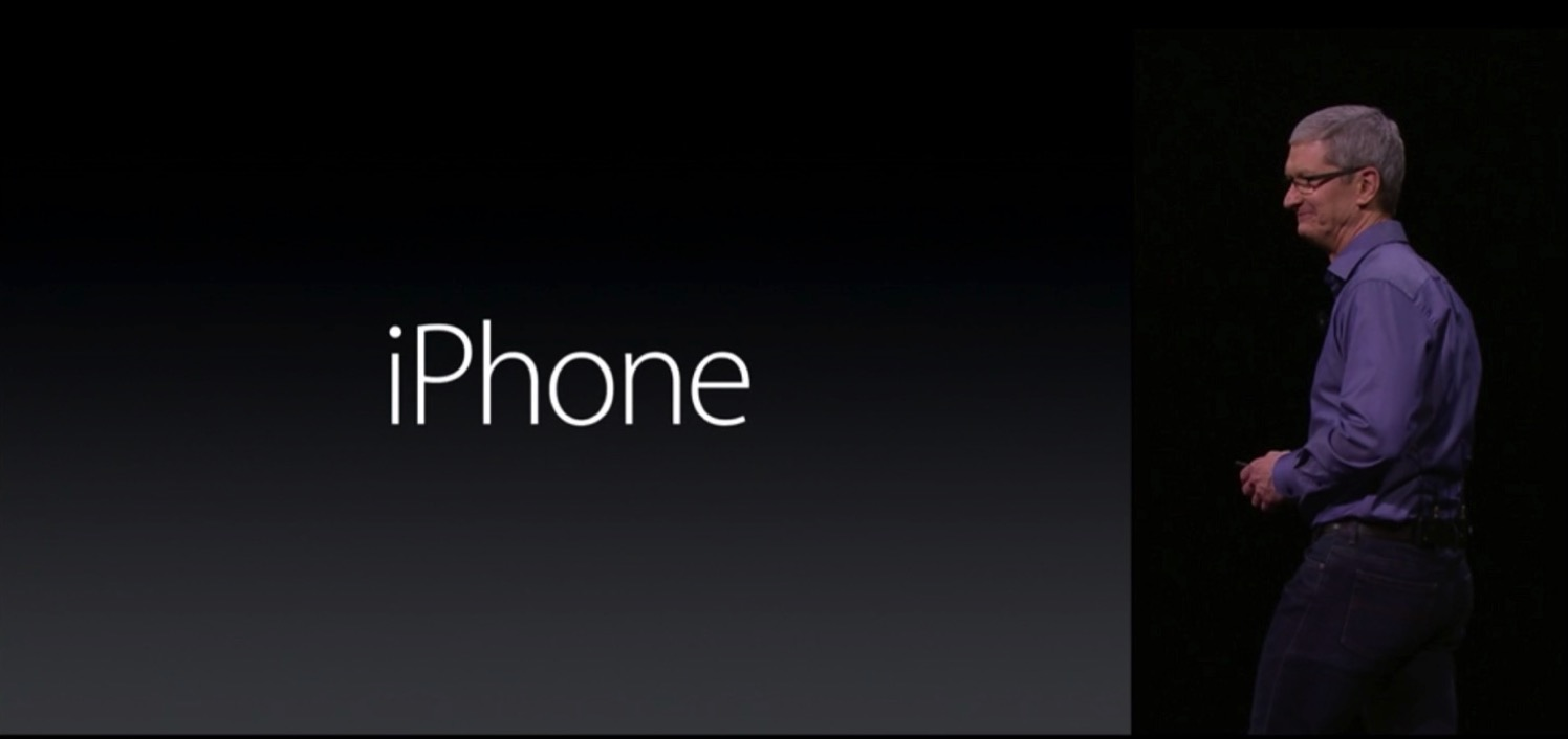 Iphone6s spec20
