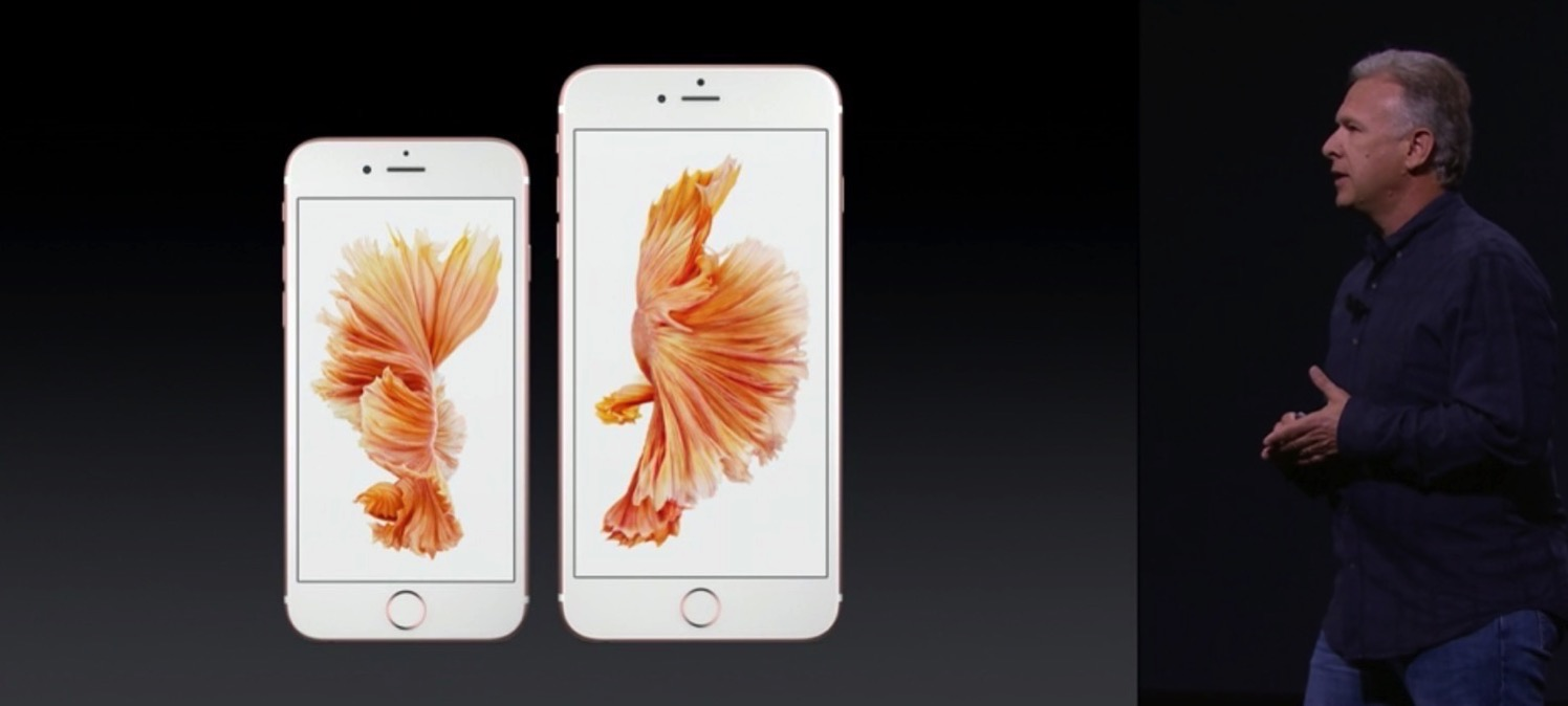 Iphone6s spec30
