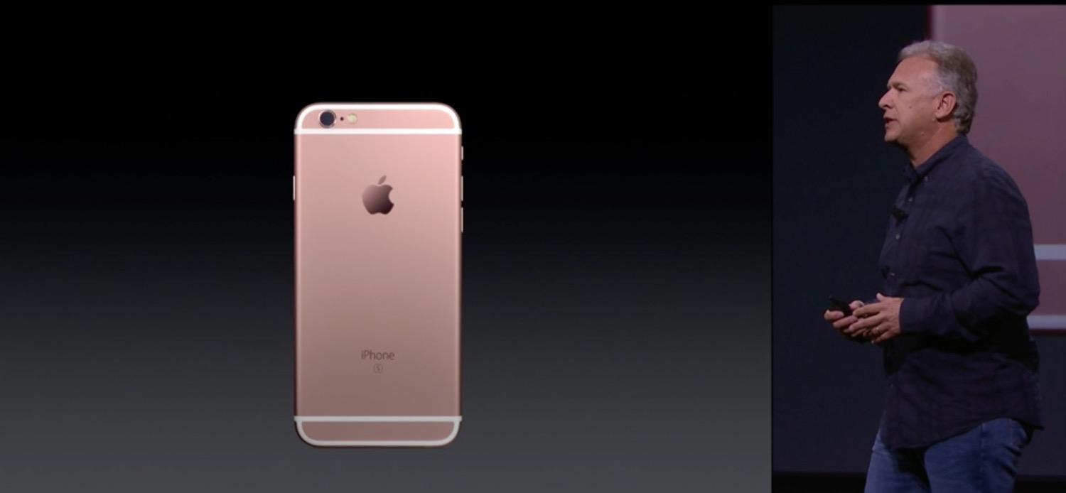 Iphone6s spec5