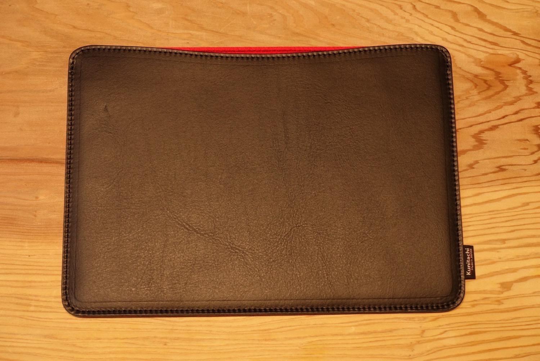 Kunitachimacbookcase11