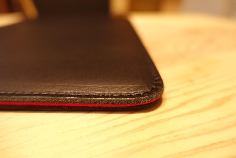 Kunitachimacbookcase12