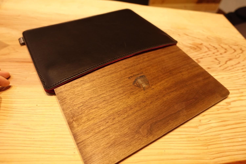 Kunitachimacbookcase17