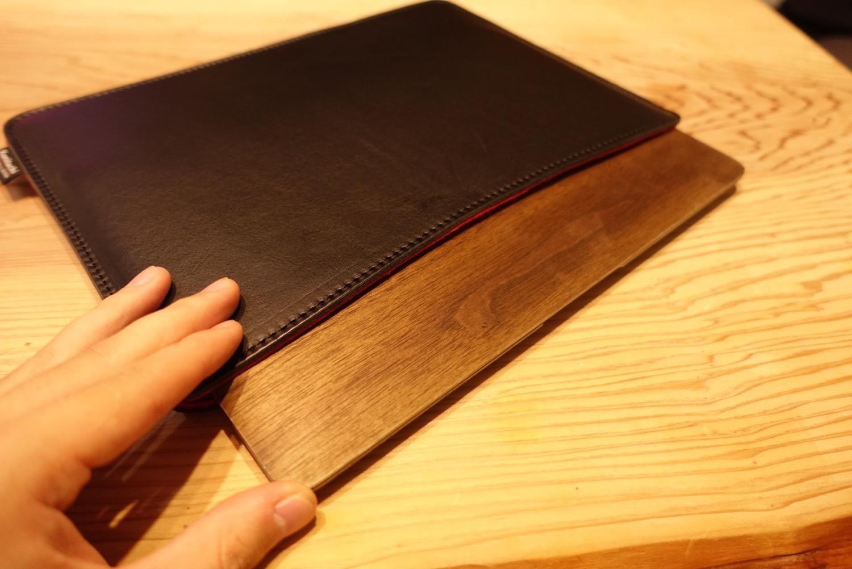 Kunitachimacbookcase18