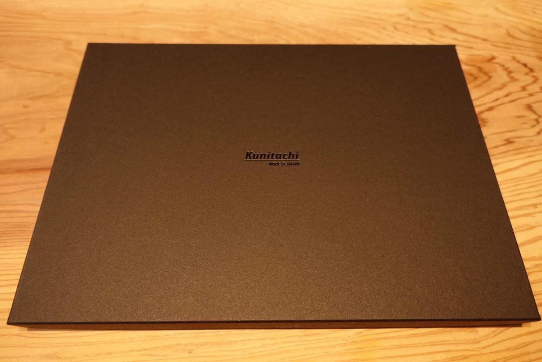 Kunitachimacbookcase2