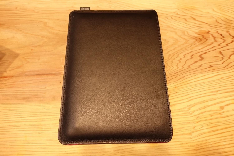 Kunitachimacbookcase20