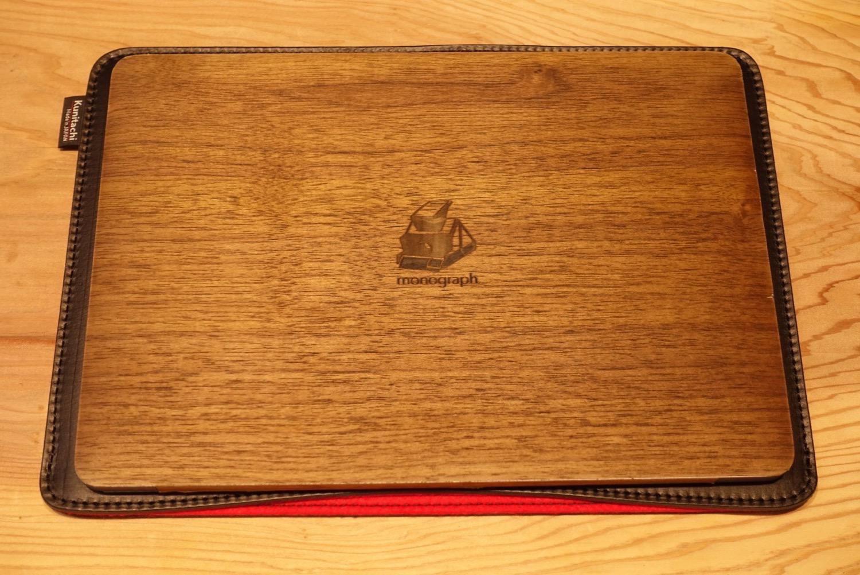 Kunitachimacbookcase21