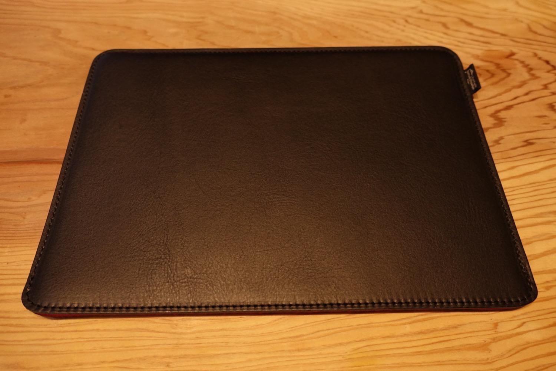 Kunitachimacbookcase8