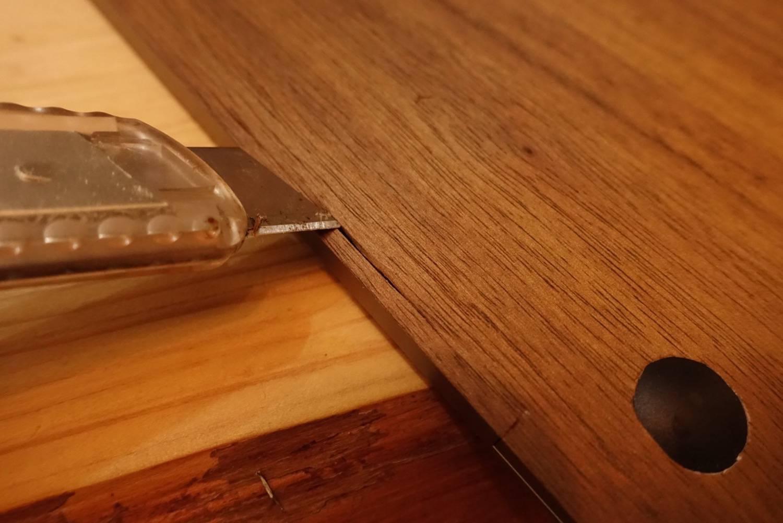 Macbook woodskin22